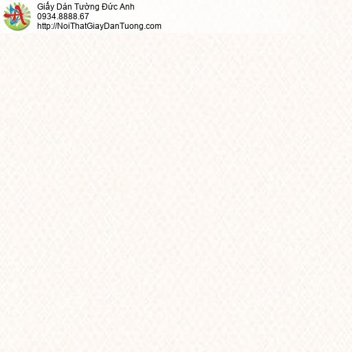70220-2 - Giấy dán tường dạng ca rô nhỏ, giấy kẻ ca rô nhỏ kem hồng