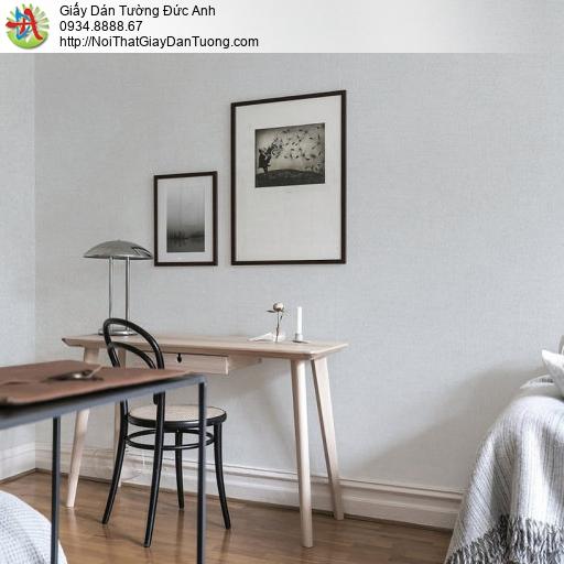 70231-3 Giấy dán tường Đức Anh Tphcm, giấy dán tường trơn một màu