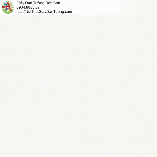 70232-1 Giấy dán tường trơn màu kem, giấy dán tường ở huyện Bình Chánh
