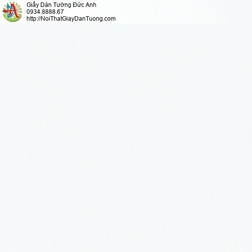 70232-2 Giấy dán tường màu xanh nhạt, giấy dán tường trơn màu xanh lợt