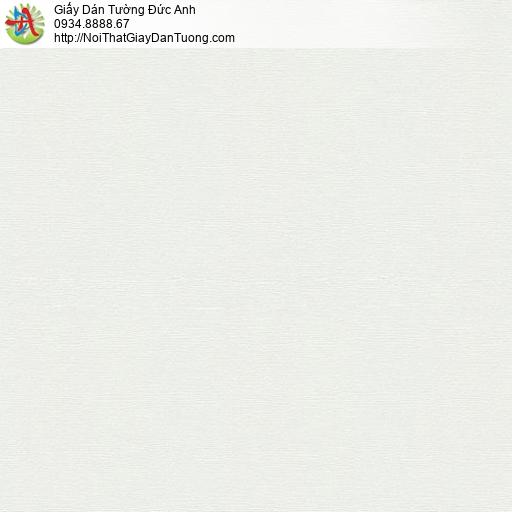 70233-1 Giấy dán tường ở quận 6,Cách gỡ giấy dán tường cũ dán giấy mới