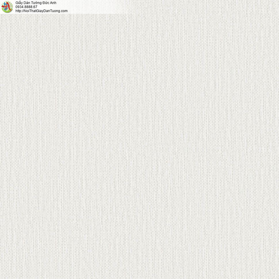 2004-6 Giấy dán tường hiện đại màu xám, giấy dán tường cho điểm nhấn
