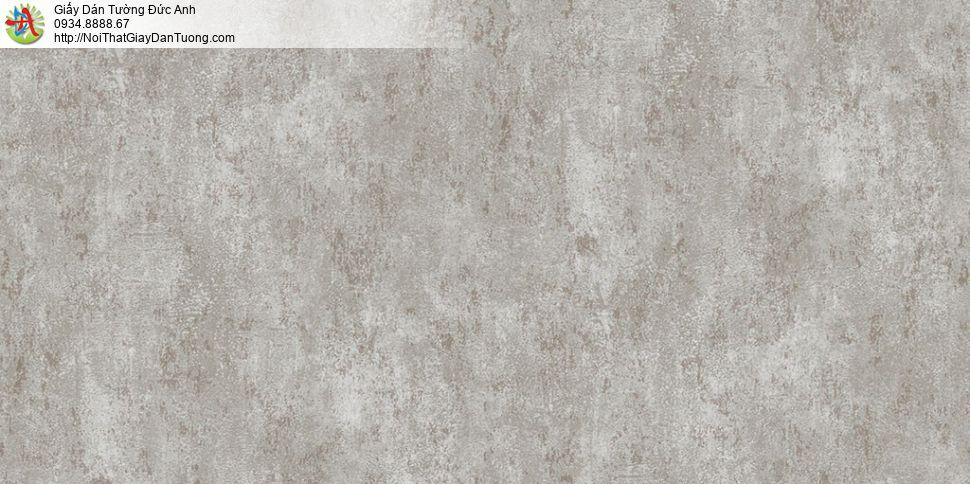 2013-1 Giấy dán tường màu xi măng, bức tường to da cũ không sơn nước