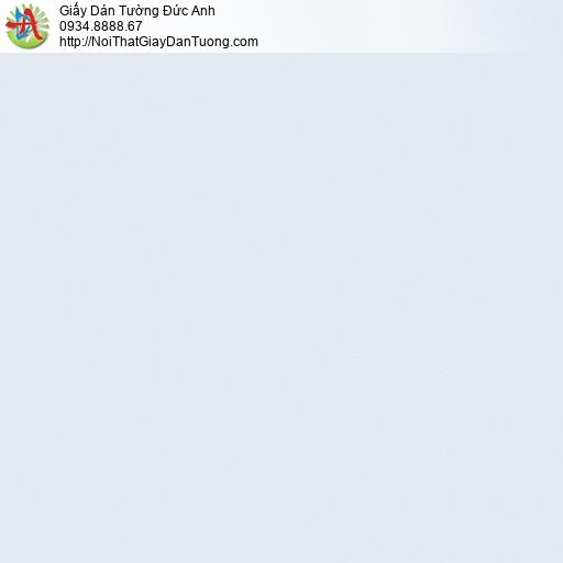 3009-19 Giấy dán tường màu xám đơn giản một màu, giấy đơn sắc hiện đại