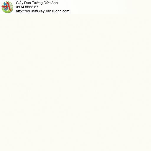 3009-4 Giấy dán tường màu kem đơn giản, giấy hiện đại cho căn hộ và văn phòng đẹp