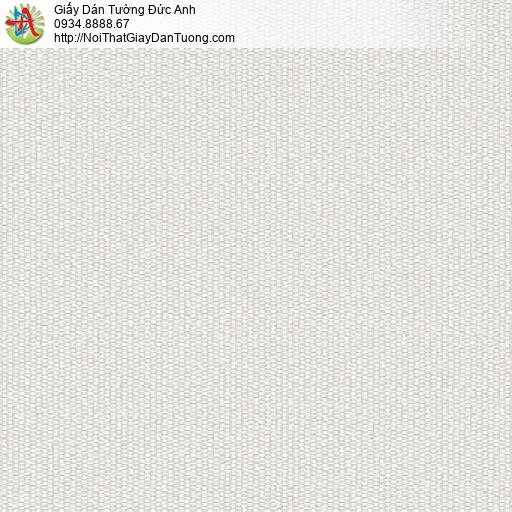 3011-3 Giấy dán tường đơn giản một màu xám, giấy gân mịn cho văn phòng, căn hộ ...