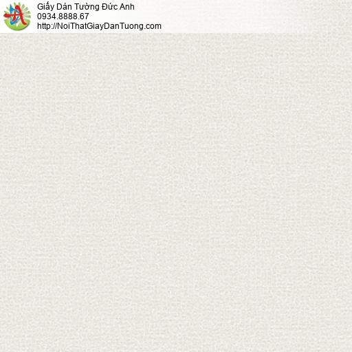 3013-2 Giấy dán tường gân nhỏ màu kem, Giấy dán tường quận Bình Tân