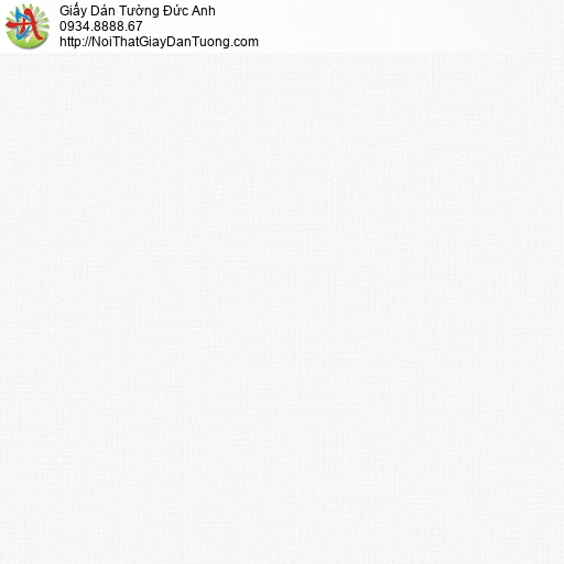 3014-2 Giấy dán tường trơn đơn giản màu kem, giấy màu sáng hiện đại