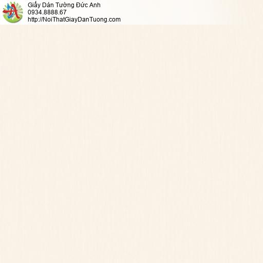 3018-2 Giấy dán tường sọc nhỏ, sọc nhuyễn màu hồng lợt, màu hồng nhạt