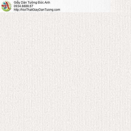 29061 Giấy dán tường gân màu kem hồng, đem mẫu giấy dán tường tận nhà quận Bình Tân