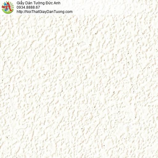 1000-2 - Giấy dán tường gân màu trắng có kim tuyến, giấy dán tường kim sa lấp lánh