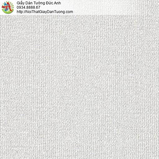 2260-5 Giấy dán tường màu xám, giấy đơn giản một màu hiện đại
