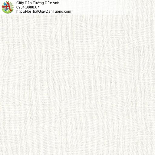 2266-1 Giấy dán tường hoa văn chìm vân xoay ngang dọc