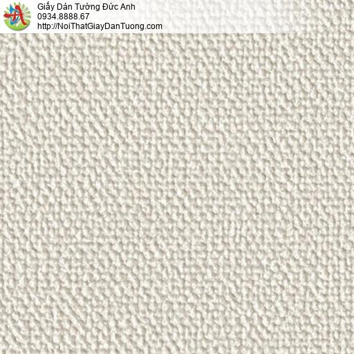 2288-8 Giấy dán tường hiện đại, giấy dán tường màu xám vàng