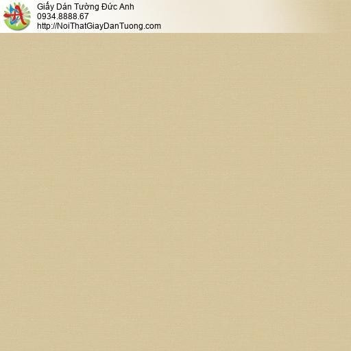 V concept 7902-5   Giấy dán tường trơn màu vàng, giấy dán tường hiện đại đơn giản một màu đơn sắc