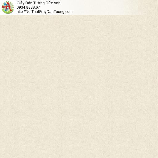 V concept 7908-2   Giấy dán tường trơn đơn giản màu vàng nhạt, giấy dán tường hiện đại