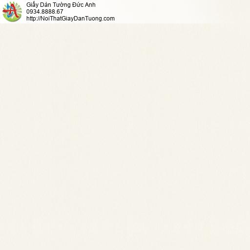 V concept 7909-2 | Giấy dán tường trơn gân đơn giản màu kem, giấy màu kem hiện đại