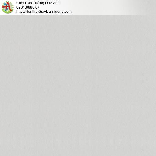 V concept 7909-3 | Giấy dán tường trơn màu xám tro nhạt