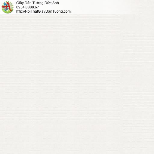 V concept 7910-1 | Giấy dán tường màu kem, giấy gân đơn giản một màu không có hoa văn