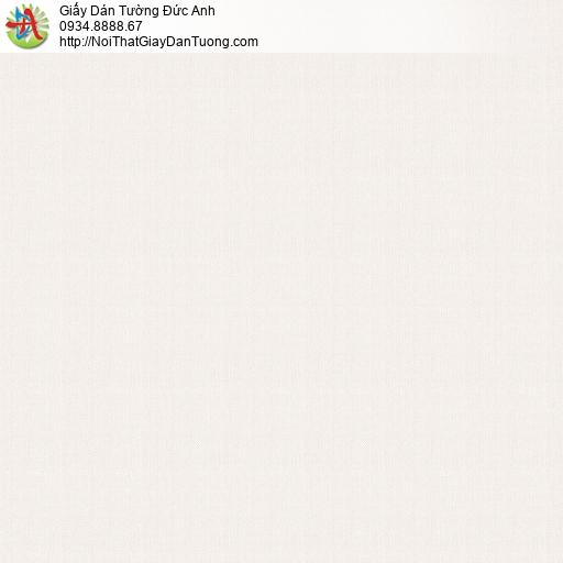 V concept 7911-1 | Giấy dán tường gân nhỏ màu hồng lợt, màu hồng kem hiện đại