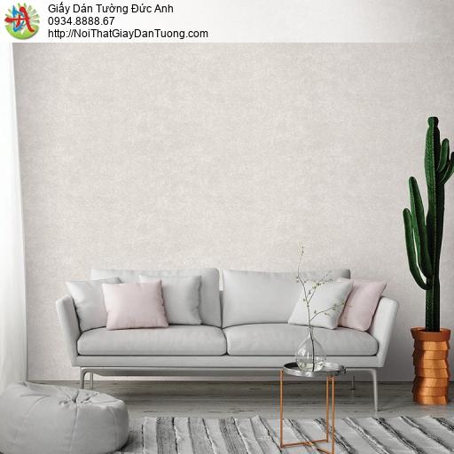 V concept 7912-4 | Giấy dán tường hiện đại, giấy gân màu xám trắng nhạt không có hình