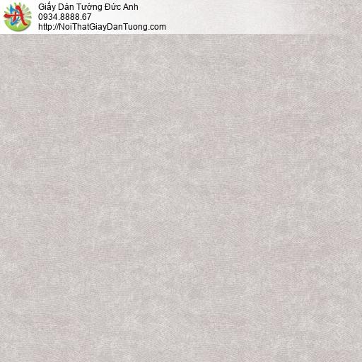 V concept 7912-5 | Giấy dán tường dạng gân màu nâu nhạt, màu xám ghi hiện đại một màu