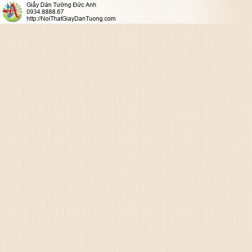 V concept 7913-2 | Giấy dán tường màu cam nhạt, giấy trơn đơn giản một màu hiện đại