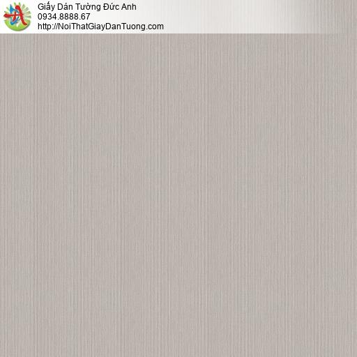 V concept 7913-5 | Giấy dán tường sọc nhỏ mịn màu xám, giấy dán tường mới 2021