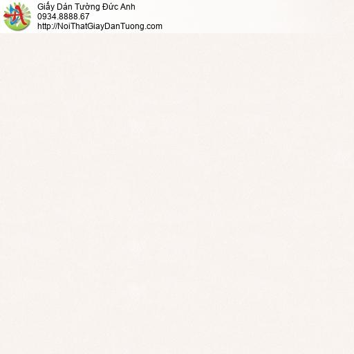 V concept 7914-1 | Giấy dán tường mà vàng nhạt, giấy trơn đơn giản màu vàng kem