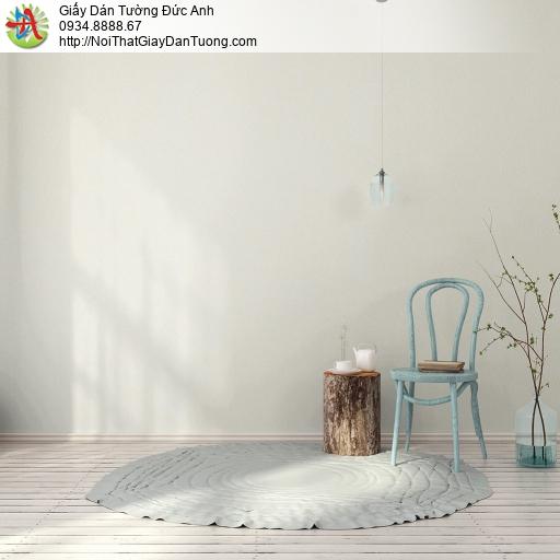 V concept 7914-5 | Giấy dán tường màu kem không có hoa văn họa tiết, giấy hiện đại một màu dán thay sơn