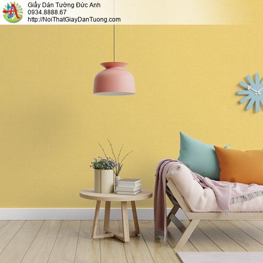 V concept 7915-8 | Giấy dán tường màu vàng, giấy dán tường hiện đại