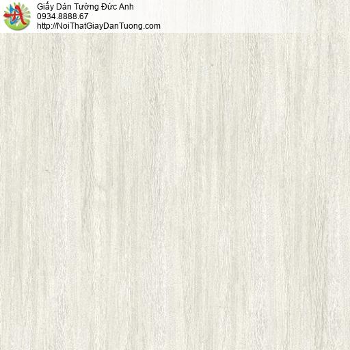 V concept 7920-1 | Giấy dán tường giả gỗ màu trắng