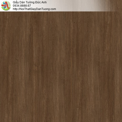 V concept 7920-5 | Giấy dán tường giả gỗ màu nâu