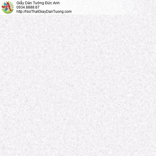 Vila 1001-2 | Giấy dán tường dạng vân cát màu xám kem, giấy dán tường hiện đại Tphcm