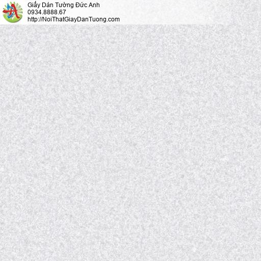 Vila 1001-3 | Giấy dán tường dạng bột cát màu xám nhạt, giấy dán tường hiện đại