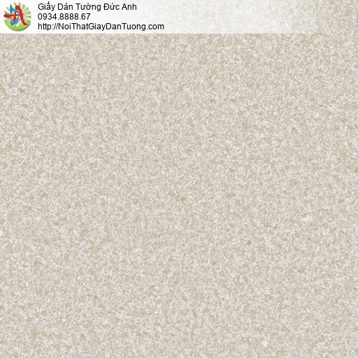 Vila 1001-5 | Giấy dán tường hiện đại, giấy gân cát màu vàng xám, xám vàng