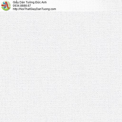 Soho 56108-4, Giấy dán tường màu trắng xám, giấy gân nổi màu xám trắng