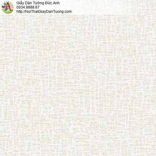 Soho 56121-2, Giấy dán tường gân đơn giản họa tiết hiện đại một màu