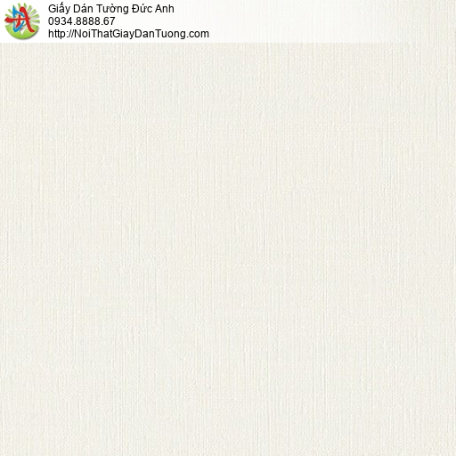 Mozen 61011-1, Giấy dán tường màu kem đơn giản hiện đại không có hoa văn