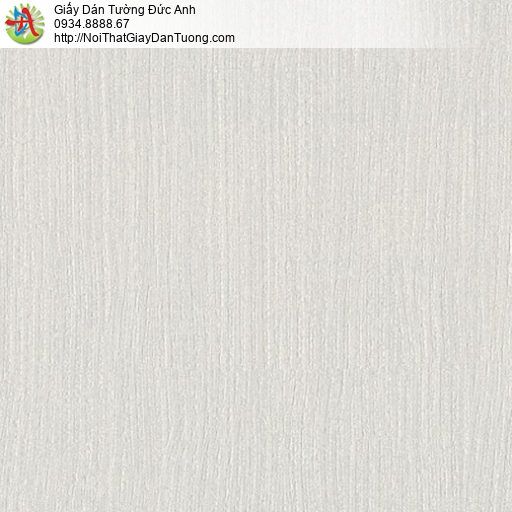 Mozen 61013-2, Giấy dán tường gân đơn giản một màu hiện đại
