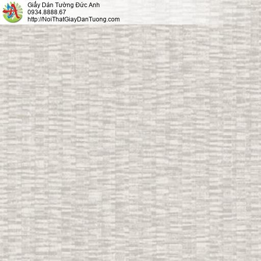 Mozen 61014-3, Giấy dán tương hiện đại đẹp nhất 2021 màu xám nhạt