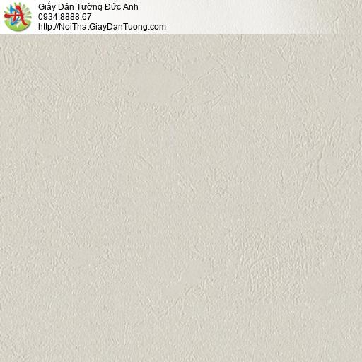 Mozen 61016-3, Giấy dán tường dạng gân đơn giản một màu hiện đại