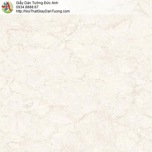 Mozen 73002-1, Giấy dán tường giả vân đá granite Màu vàng nhạt