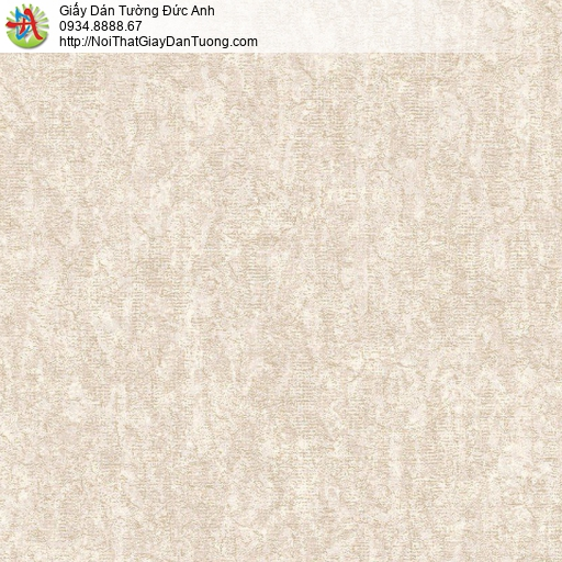 Mozen 73008-3, Giấy dán tường gân đơn giản màu cam nhạt