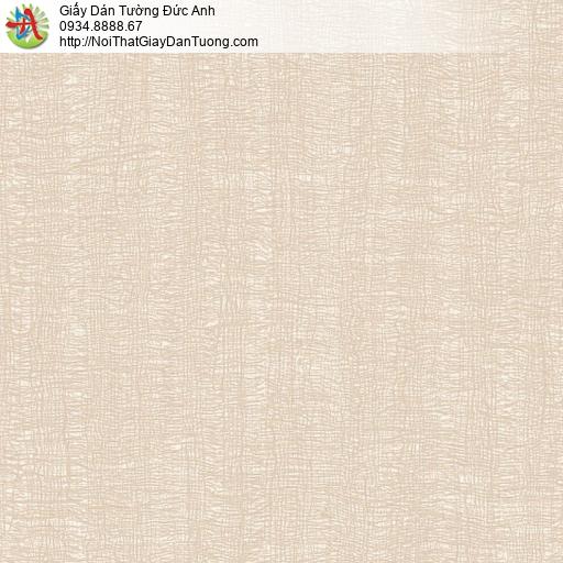 Mozen 73013-2, Giấy dán tường dạng gân hiện đại màu cam nhạt
