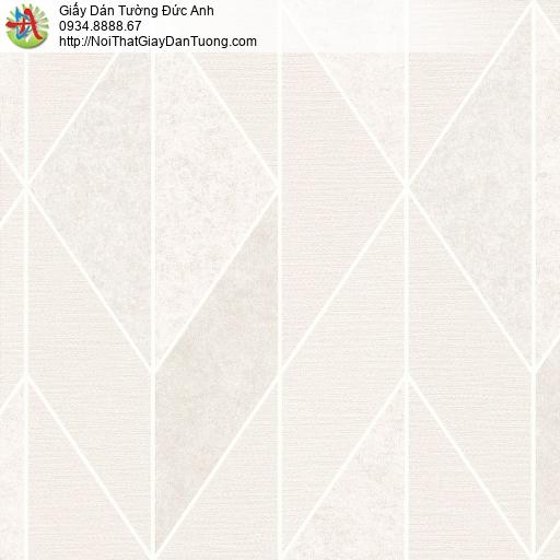 Mozen 73014-1, Giấy dán tường hiện đại màu trung tính