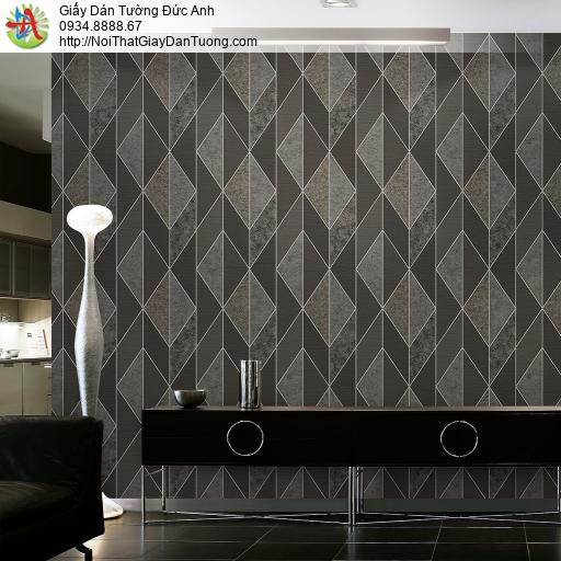 Mozen 73014-4, Giấy dán tường điểm nhấn đẹp, giấy dán tường hiện đại 2021
