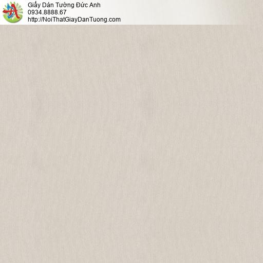 Tango 0123, Vải dán tường không dệt cao cấp màu vàng đất