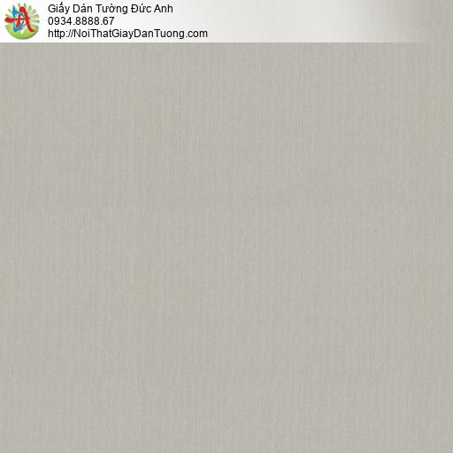 Tango 0126, Vải không dệt cao cấp màu xám đất, giấy dán tường Đức Anh Tphcm