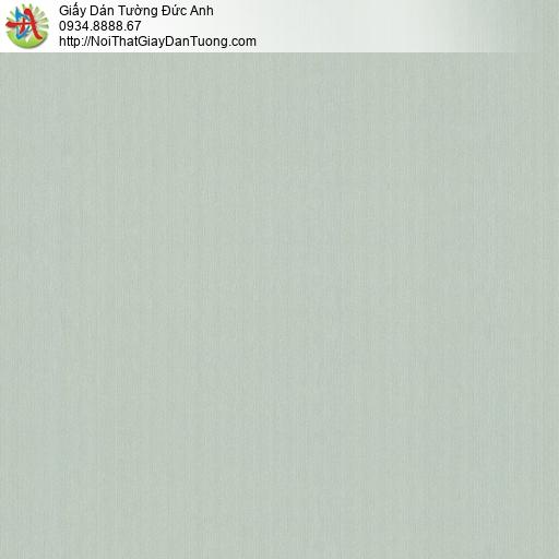 Tango 0130, Vải không dệt màu xanh lá cây, giấy dán tường cao cấp sợi thủy tinh